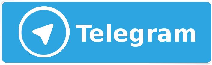 Мой канал в Telegram